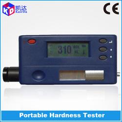 Kairda NDT tester supplier CWT ST hardness measuring device