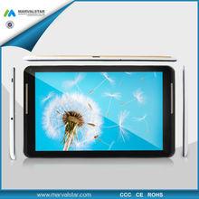 2014 Student Smart Pad Windows 8 1G/16G 1280*800 IPS 2.0M/5.0M Intel portable radio with bluetooth