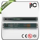 TS-P880C Cobranet Network Transmission Protocol Digital Sound Processor