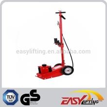 hydraulic floor jack parts/hydraulic trolley jack/car jack