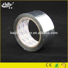 Conductive ahesive heat resistant Aluminum foil Tape