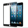 Nuglas Clear Tempered Screen Protector/Guard/Ward For iPad Mini