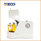 Small Laboratory Ball Milling Machine, Ultra Fine Grinding Mill