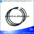 2.8L anel de pistão Iveco caminhão peças de reposição