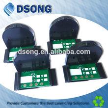 CT201133,CT201134,CT201135,CT201136 Toner chip reset for Xerox DocuPrint-C3360 MODEL-X used in Japan