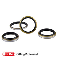 New design high quality national oil seal