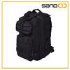 2014 outdoor rucksack sport military tactical camping bag