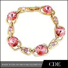 Women's fashion Popular Women'S Bracelets