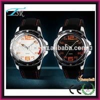 2013 best sport watches for men/outdoor sports watch from shenzhen sport watch manufacturers