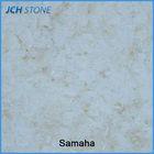 Samaha Marmor