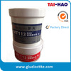 Double Component industrial mental repair aluminum epoxy putty