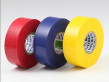 ELECTRICAL PVC TAPE INSULATION TAPE