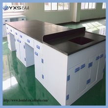 china supplier test laboratory balance bench