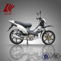 Chongqing popular moped 110cc cub motorcycle,KN110-L