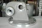 aluminum alloy die casting part