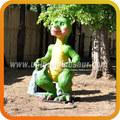 Robotic dinosaurs remote control dinosaur toys r us robot toy