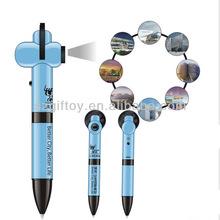 Projector led pen China Projector led pens Manufacturer & Factory & Wholsaler