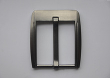 2014 fashion Metal pin belt buckles for men various designs customized