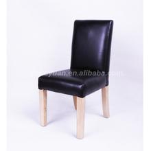 Hot Sale Children Chair Wood,New Zealand Pine Furniture,Kid Beach Chair