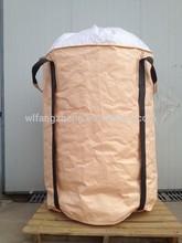 factory dirsct china 1ton Hot sale low price big bag bulk bag rice bags bulk purchase