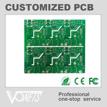 ODM/ODM Electronic PCBA design router development board
