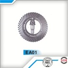 Hot Sale Oem Crown Wheel And Pinion Parts