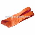 Polyester élingue/ceinture