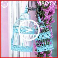 Robeta factory acrylic bird cage