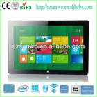 sex power tablet vatop windows8 tablet pc intel atom 3740D Quad core1280x800 IPS ram 2GB rom 32GB Wifi+bluetooth+HDMI