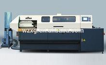perfect binding machine price