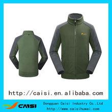 HOT Women's Fleece Jackets Outdoor Coats Tourist Trekking Run Clothes
