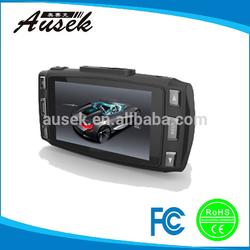 3pcs white light driver for mini dv dowload full HD 1080p car dvr recorder support HDMI