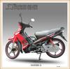 New product 50cc motorcycle with jianshe engine
