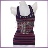 2014 Ladies sexy summer casual clothes