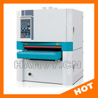 Paint sanding machine