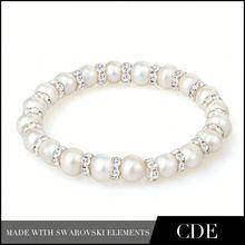 2014 newly design Fashion Bracelets 2 Dollar Jewelry