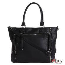 2013 latest design top bags women handbag in los angeles