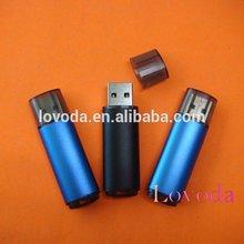 new arrival plastic usb thumb drive/usb flash drive in dubai/windows xp usb drives download pen drive direct from china LFN-001