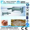 /product-gs/10000pcs-h-egg-processing-line-egg-cleaning-grading-equipment-liquid-egg-processing-equipment-60025198407.html