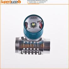 High power 3W cree car led light bulbs LED Turning/Brake Light