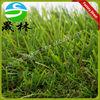 maintance artificial plastic grass mat