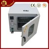 professional industrial food dehydrator machine/fruit drying machine/fish drying oven