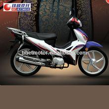 oem cheap 50cc cub made in china(ZF110-A)