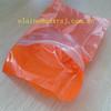 colorful botte ring ziplock bags self seal bags