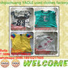 second hand items in shijiazhuang/shenzhen used clothing bales