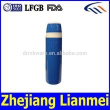 stainless steel bottle cap/water bottle yongakng factory