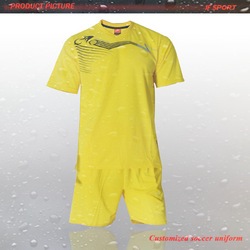 2013-2014 New Design Shirts Team Sportswear Football Tracksuit Cheap Branded Tracksuit Soccer Uniforms From China