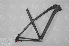 2014 MTB carbon frame full carbon bicycle frame ,mtb 3k 26er 29er