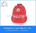 2014 NEW!!safe child kids school bag,hotest sale children backpack in school bag,promotion children backpack