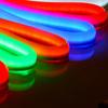 LED Tipo Neon Delgado